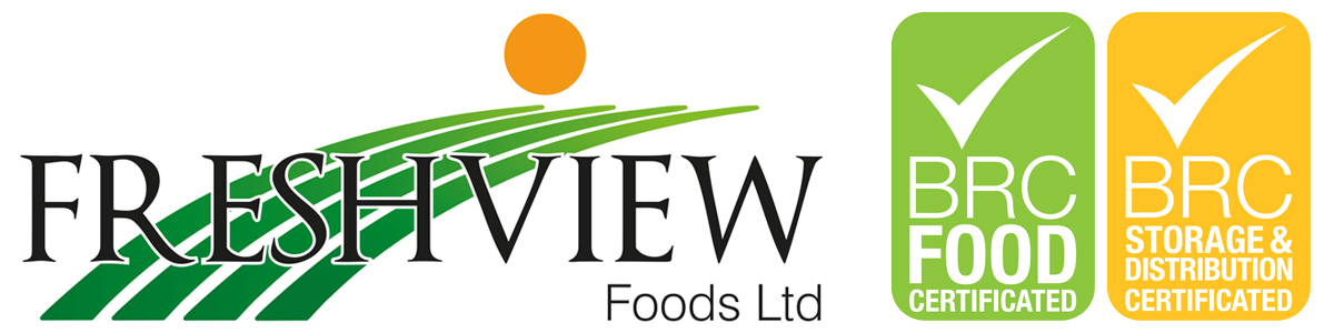 freshview-logo