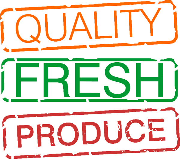 quality-fresh-produce