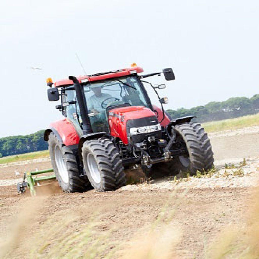 website-tractor