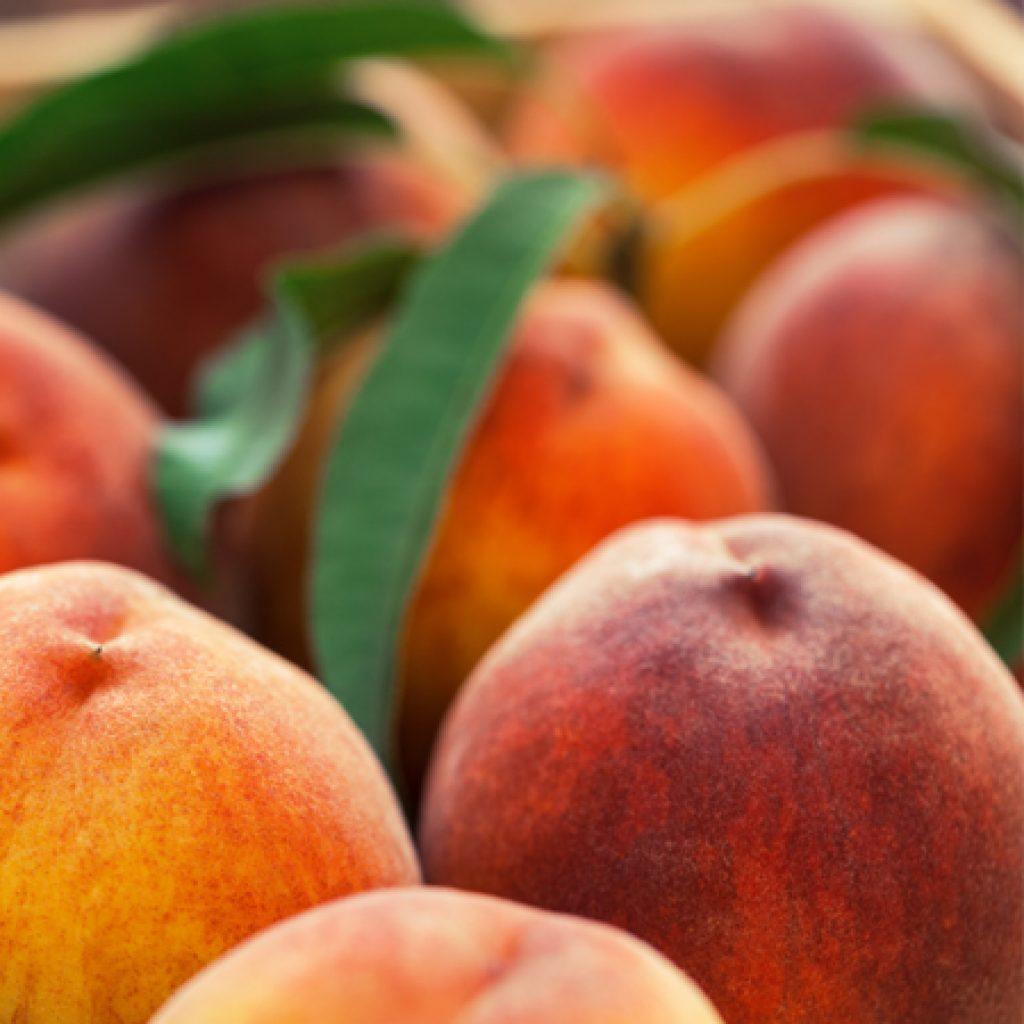 trending-peaches