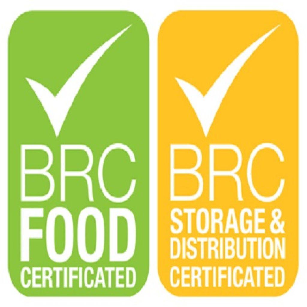 BRC logosweb