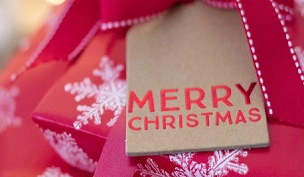 christmas 3024428_960_720