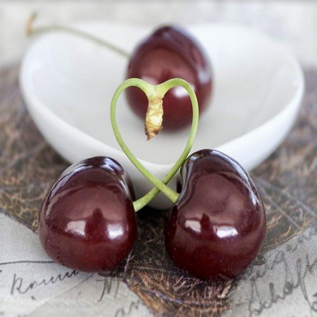 cherries 2444822_960_720