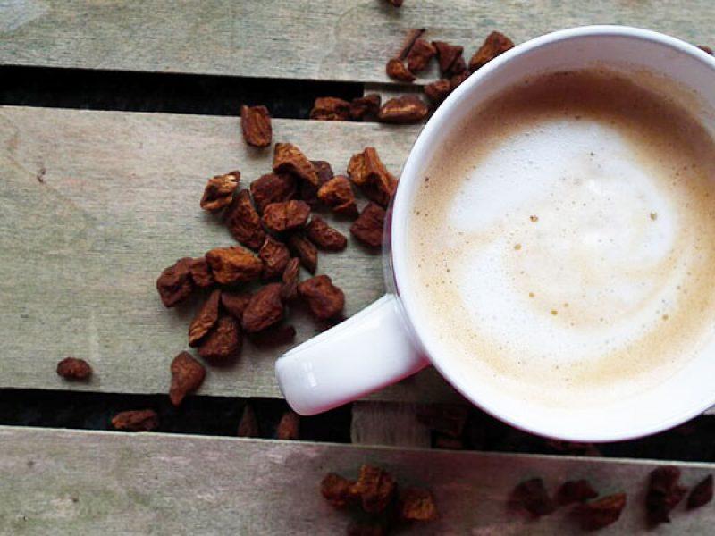 dandelion-root-coffee
